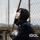 My name is IDOL