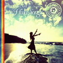 ISLAND CAFE meets Sandii The Hula Songs