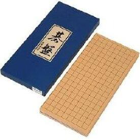 折碁盤新桂5号