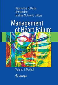 Management_of_Heart_Failure:_V