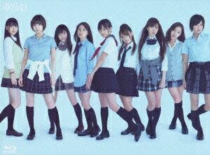 AKBがいっぱい 〜ザ・ベスト・ミュージックビデオ〜【通常版】【Blu-ray】 [ AKB48 ]