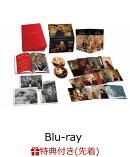 【先着特典】キャロル スペシャル・エディション(ポストカード2枚組セット付き)【Blu-ray】