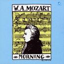 500円モーツァルト1::おはようモーツァルト