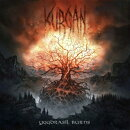 【輸入盤】Yggdrasil Burns