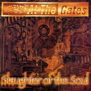 【輸入盤】Slaughter Of The Soul (Full Dynamic Range Digipak)