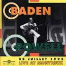 【輸入盤】 Live At Montreux 1995