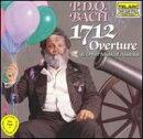 【輸入盤】1712 Overture