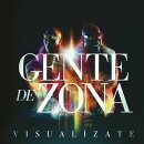【輸入盤】Visualizate