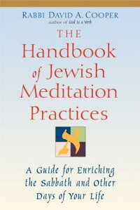 The_Handbook_of_Jewish_Meditat