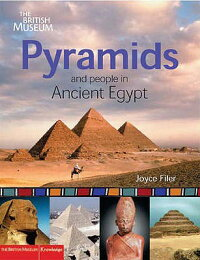PYRAMIDS_&_PEOPLE_IN_ANCIENT_E