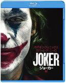 ジョーカー【Blu-ray】