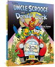 "Walt Disney Uncle Scrooge and Donald Duck: ""the Three Caballeros Ride Again!"" (the Don Rosa Library"