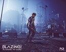 MAMORU MIYANO ASIA LIVE TOUR 2019 〜BLAZING!〜【Blu-ray】