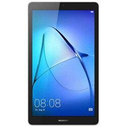 HUAWEI MediaPad T3 7 ※Wi-Fiモデル