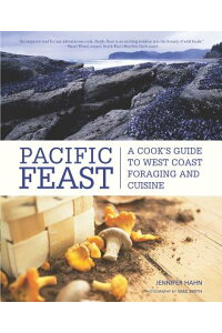 Pacific_Feast:_A_Cook's_Guide