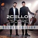 【輸入盤】Score (Deluxe Edition)