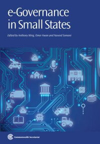 E-GovernanceinSmallStates[CommonwealthSecretariat]