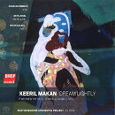 【輸入盤】Dream Lightly: G.rose / Boston Modern O Project Seth Josel(El-g) (Hyb)