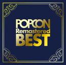 POPCON Remastered BEST 【Blu-spec CD2】