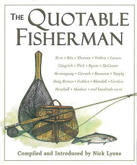 The_Quotable_Fisherman