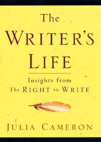 The_Writer's_Life:_Insights_fr