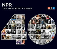 NPR:_The_First_40_Years
