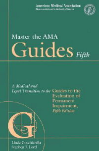 Master_the_AMA_Guides