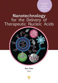 NanotechnologyfortheDeliveryofTherapeuticNucleicAcids[DanPeer]
