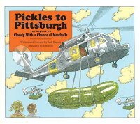 Pickles_to_Pittsburgh_the_Sequ