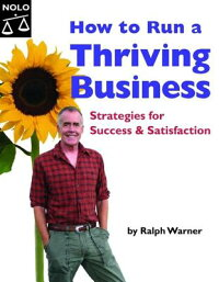 How_to_Run_a_Thriving_Business