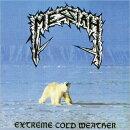 【輸入盤】Extreme Cold Weather