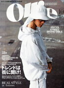 Ollie (オーリー) 2015年 10月号 [雑誌]