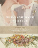 NEW-FASHIONED WEDDING,THE(H)