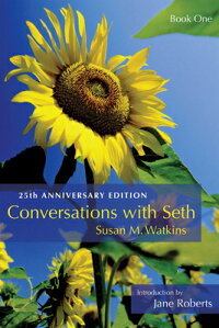 Conversations_with_Seth:_25th