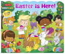 Fisher Price Little People: Easter Is Here!