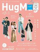 HugMug.(vol.27)