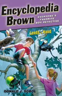Encyclopedia_Brown_Lends_a_Han