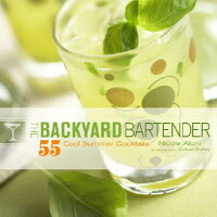 The_Backyard_Bartender:_55_Coo