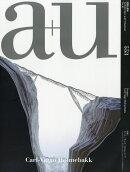 a+u (エー・アンド・ユー) 2016年 10月号 [雑誌]
