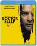 ドクター・スリープ【Blu-ray】