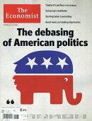 The Economist 2016年 10/21号 [雑誌]