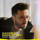 【輸入盤】Haven't Seen It Yet