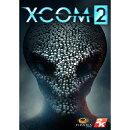 XCOM2