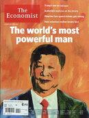 The Economist 2017年 10/20号 [雑誌]