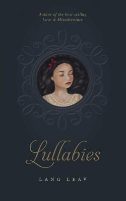Lullabies LULLABIES (Lang Leav) [ Lang Leav ]