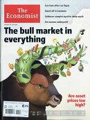 The Economist 2017年 10/13号 [雑誌]