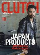 CLUTCH Magazine (クラッチマガジン) 2017年 10月号 [雑誌]