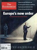 The Economist 2017年 10/6号 [雑誌]