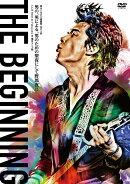 『福山☆冬の大感謝祭 其の十四 THE BEGINNING』 DVD通常盤(2枚組)