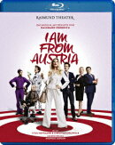 ミュージカル『I AM FROM AUSTRIA』【Blu-ray】